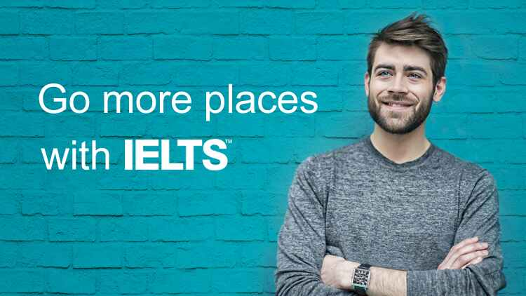 Best IELTS Institute in Gurdaspur