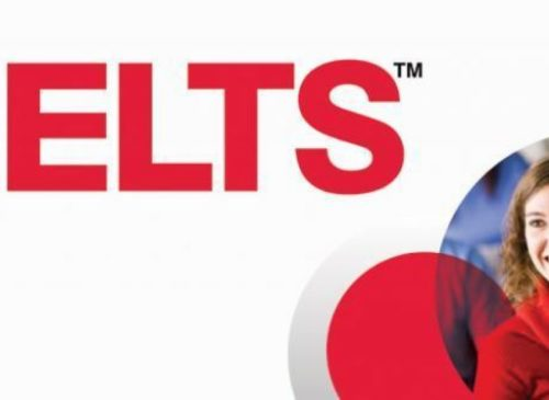 How to Prepare for IELTS at Home