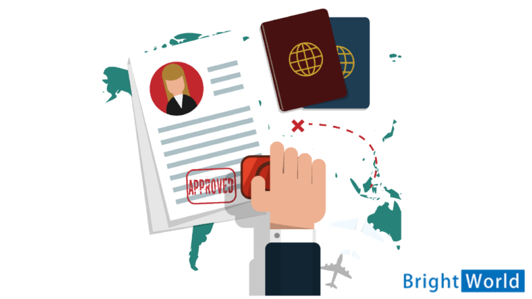 How to get a Student visa for Canada in 2020